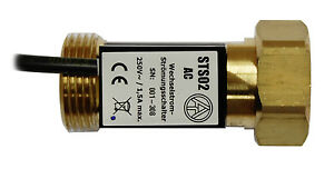Technische-Alternative-Stroemungsschalter-STS02-AC-230V-1-034-UVR1611-UVR