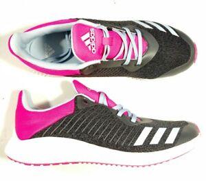 Adidas Cloudfoam Unisex Eco Ortholite