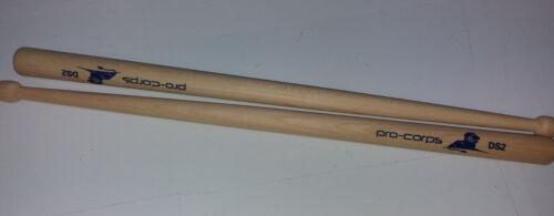 Drum Sticks for Practice