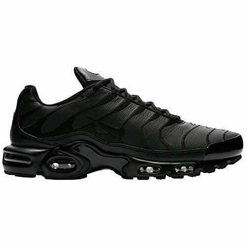 NIKE Air Max Plus Mens Aj2029-001 Size 11