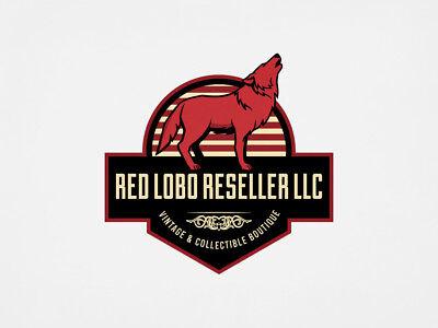 Red Lobo Reseller LLC