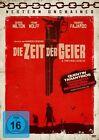 Western Unchained 1 - Die Zeit der Geier (2013)