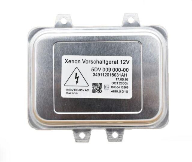 Ballast Headlights Xenon Hid For Land Rover-YWC 500480
