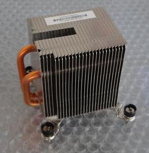 Hp-Compaq-577493-001-6000-pro-Microtower-Mt-Procesador