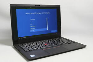 14-034-WQHD-Lenovo-ThinkPad-X1-Carbon-6th-i7-8650U-1-90GHz-16GB-512GB-Free-Ship