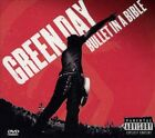 Bullet in a Bible [PA] by Green Day (CD, Nov-2005, Reprise)