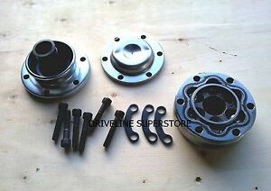 A-REAR-CV-JOINT-for-FRONT-PROP-SHAFT-of-JEEP-GRAND-CHEROKEE-ZG-WG-WJ-WH-2006