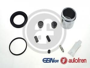 Reparatursatz Bremssattel für Bremsanlage Vorderachse AUTOFREN SEINSA D42231C