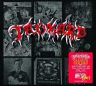 Oldies & Goldies: The Very Best of the Noise Years 1986-1995 * by Tankard (CD, May-2016, 2 Discs, Sanctuary (USA))