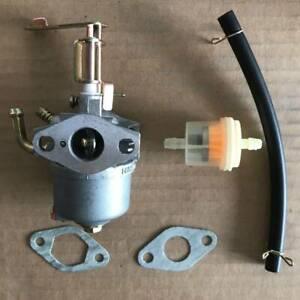 Carburetor-For-Troy-Bilt-01923-Mitsubishi-MGC1101-900-1000-1050-Watt-Generator