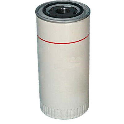 3 Micron Particulate EGP-415//600 Replacement Filter Element for Great Lakes GP-600