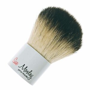 TOP-QUALITY-034-PRO-TOOLS-034-KABUKI-POWDER-BRUSH-from-SUE-MOXLEY-SALE
