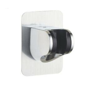 Shower-Head-Holder-Mounted-Bracket-No-Drilling-Shower-Head-Suction-Bathroom-Rack