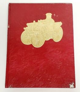 Nashville-Fire-Department-Then-And-Now-1976-Firefighter-History-Year-Book-TN