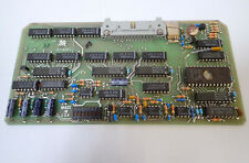 Ifr Fmam 1200s Communications Service Monitor Function Generator Pc Board Assy