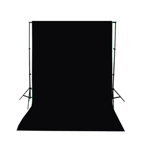 6X9FT-Polyester-Black-Studio-Backdrop-Photography-Background-Seamless-Washable