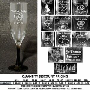 Personalized-Toasting-Flutes-Champagne-Glasses-Engraved-Wedding-Party-Gifts