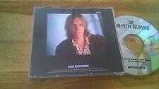 CD Rock Tom Petty - Interview (29 min) Promo MCA REC / GERMANY jc