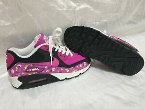 Nike Air Max 90 Women's 724875-500