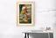 Raphael-Tuck-Halloween-Window-Decorations-Window-Decal-Door-Decal-Art-Prints thumbnail 4