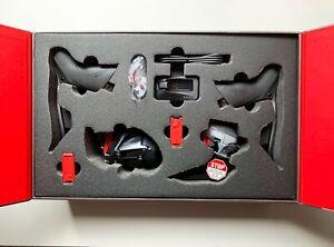 Sram-Force-eTap-AXS-2x-12-speed-Electronic-set-Brand-New