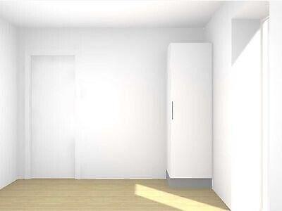 8930 vær. 3 lejlighed, m2 94, Scandiasporet