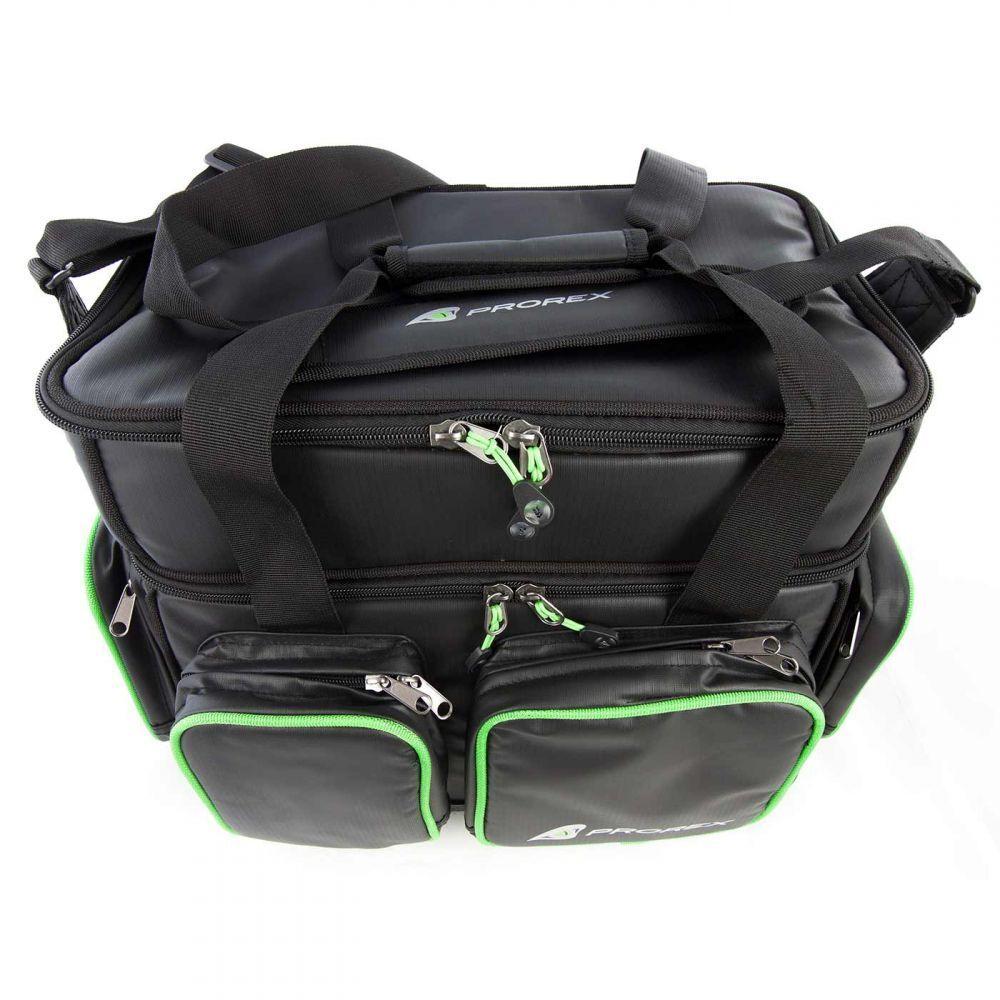 Daiwa ProRex ProRex ProRex Lure Bag XL 7e4510