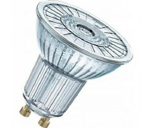 Osram-LED-Parathom-PAR16-80-36-Sockel-GU10-wws-3000K-7-2W-575-Lumen-dimmbar