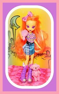 My-Little-Pony-MLP-EQUESTRIA-GIRLS-Adagio-Dazzle-Rainbow-Rocks-SINGING-Doll