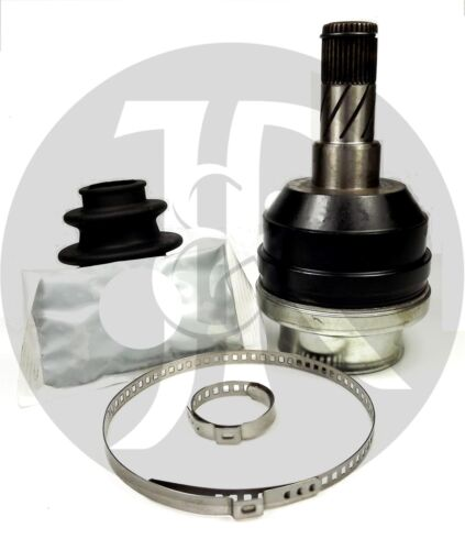 VAUXHALL ASTRA G 2.0 16V INNER DRIVESHAFT CV JOINT /& BOOT KIT 98/>04
