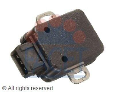 24504798 24504522 Throttle Position Sensor CHEVY IMPALA 2000-2005 3.8L