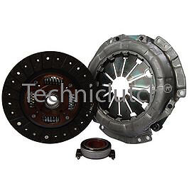 3-PIECE-CLUTCH-KIT-FOR-TOYOTA-YARIS-VITZ-1-5-VVT-I-TS