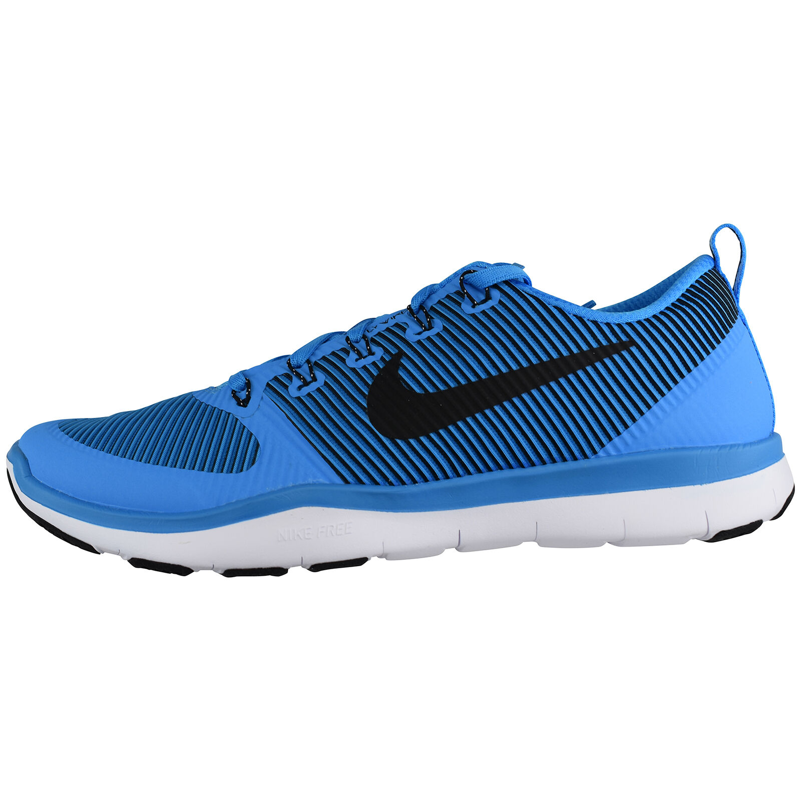 Nike Free Train Versatility 833258-401 Lifestyle Running Shoes Trainers