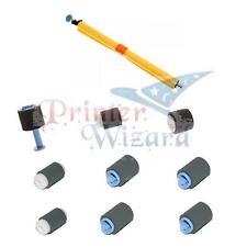 HP LaserJet P4015TN CB510A Wartung Rollen Set Anleitung Verfügbar