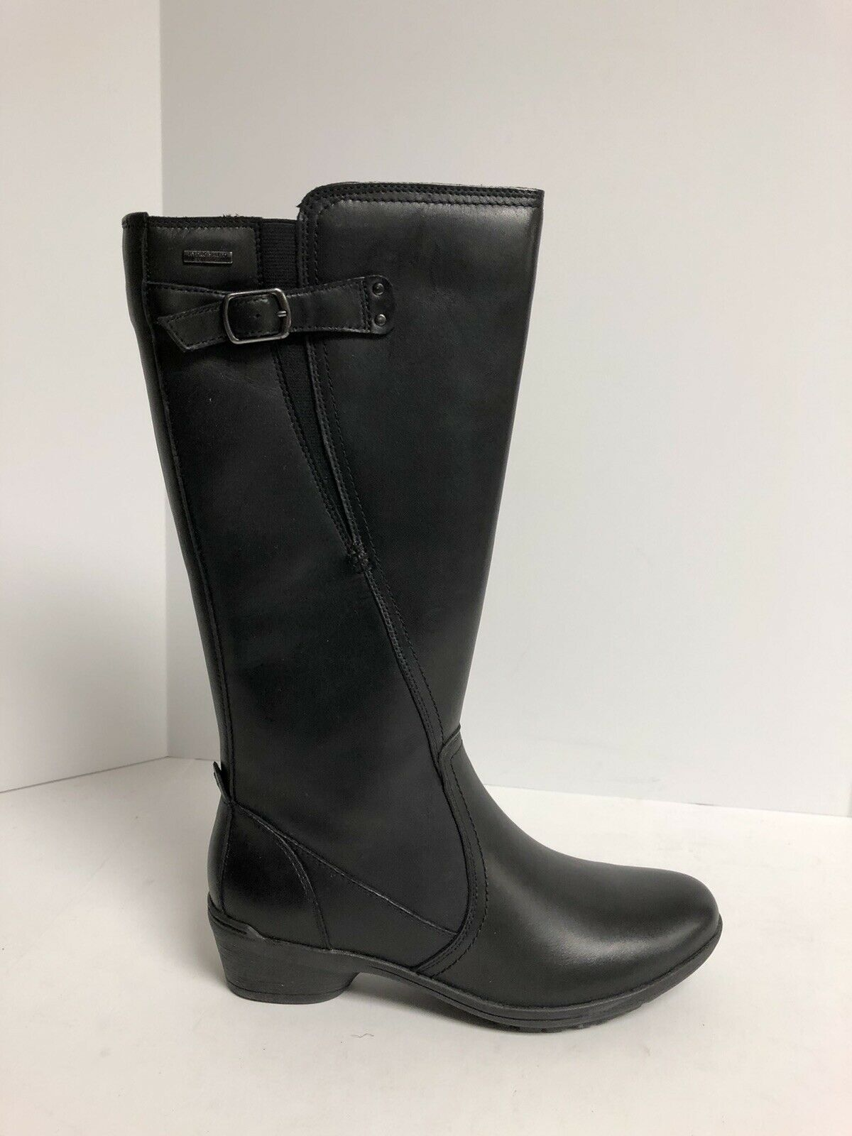 Rockport Rayna CH Womens Riding Boot