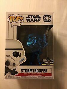 Star-Wars-Celebration-Chicago-2019-EXCLUSIVE-Funko-Blue-Chrome-Stormtrooper-296