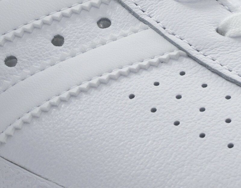 Chaussures Homme ADIDAS Homme Chaussures BIANCO  BB2781 951a95