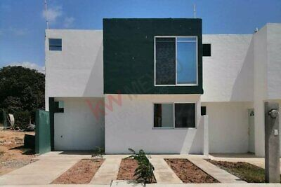 Casas en Venta, Las Guacamayas, Lázaro Cárdenas, Michoacán