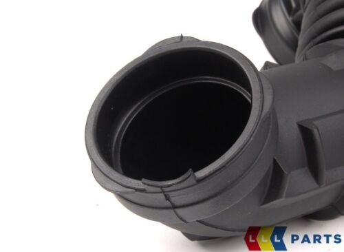 NEW GENUINE MINI R50 R52 INTAKE BOOT AIR FILTER HOUSING TO THROTTLE HOUSING