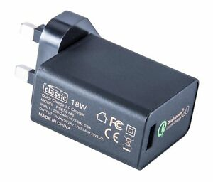 Replacement-Power-Supply-for-Sony-XPERIA-Z4-TABLET