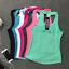 UK-Women-039-s-Tank-Top-Workout-Vest-T-Shirt-Gym-Fitness-Sport-Sleeveless-Blouse-Tee