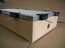 12 X 18 Vacuum Formingformer Thermoform Plastic Forming Boxmachinetable