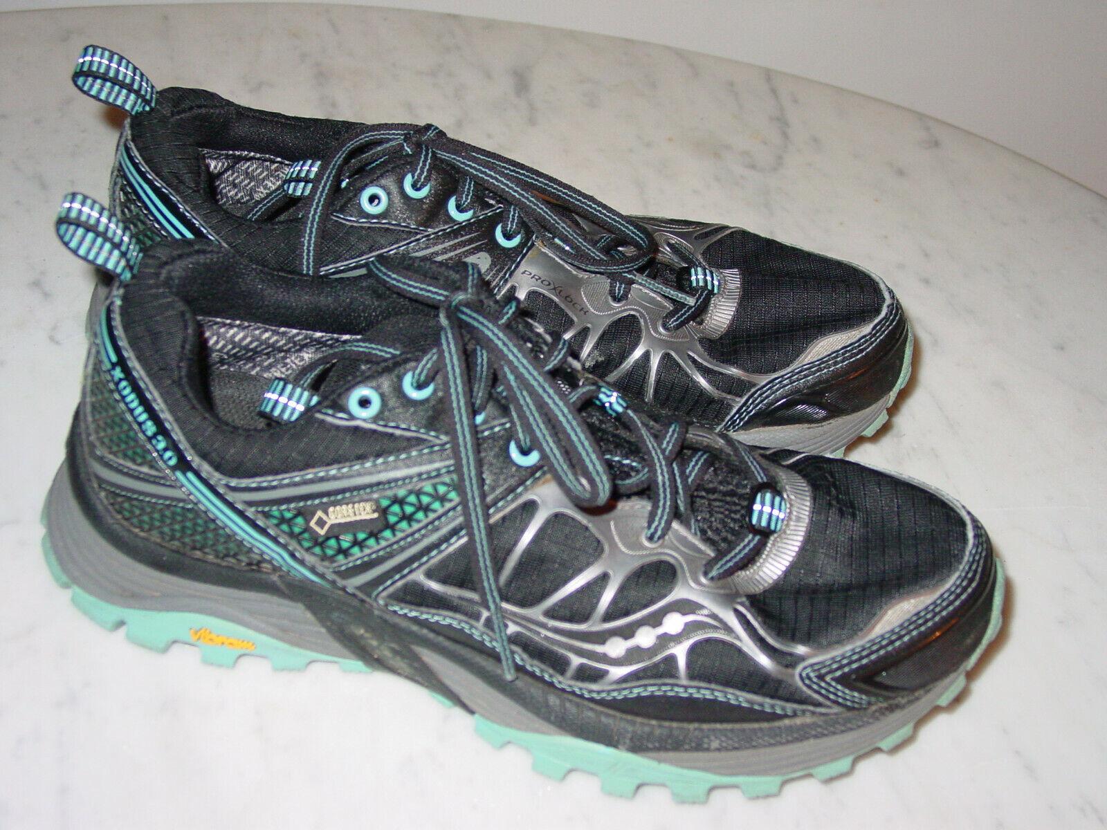 zapatos salomon hombre amazon outlet nz coupon 400