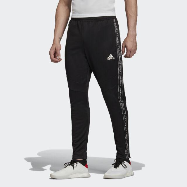 adidas tiro 15 training pants men's