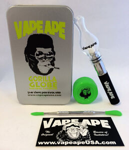 New Vape Ape Kit Ebay