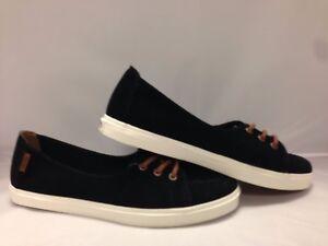 b9de4170a5a Image is loading Vans-Women-039-s-shoes-039-039-Palisades-
