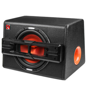 10-039-039-1200W-Pro-Car-Active-Boxed-Subwoofer-BASS-HiFi-Powered-Amplifier-Amp-Sub-V