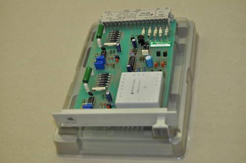 Laser Entfernungsmesser Keyence : Pepperl egt 005 messkarte power supply 71280 fuchs ouzvtp3225