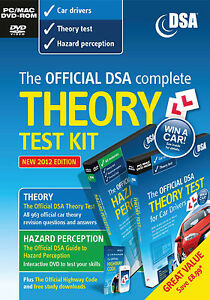 The-Official-DSA-Car-Theory-Test-Kit-2012-PC-MAC-DVD-ROM-and-DVD