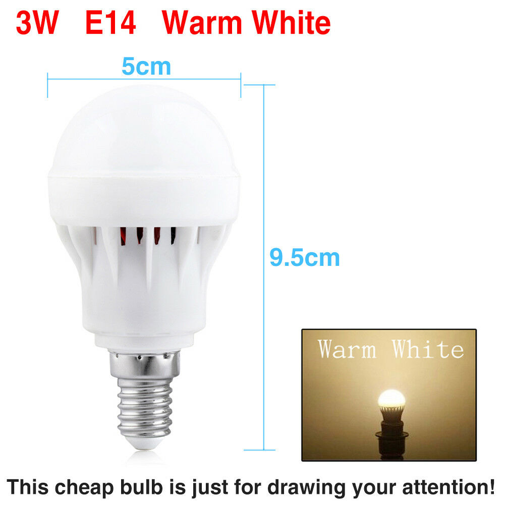 E27 LED Filament Lampen COB COB COB Glühbirne Leuchtmittel Edison Glas Licht 4-16W 220V c2cb51